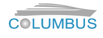 Columbus Dubai Yachts - شركة تأجير يخوت في دبي رحلات بحرية رحلات صيد في دبي للايجار ايجار و تأجير يخوت في دبي استئجار ايجار يخت في دبي